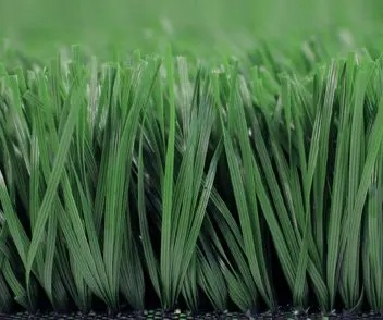 football grass style PE502420ED-52