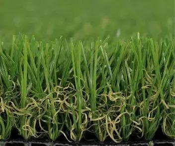 monofilament grass for landscape style PPE401218DQ4-1-M