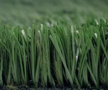 football grass style PE502016ED-MAT