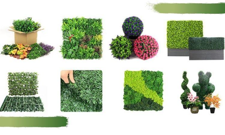 Full Guide to GreenArtPlants Artificial Plants Supply
